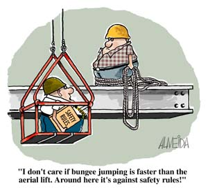 1bungee