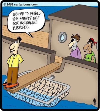 plank_safety_net_509425