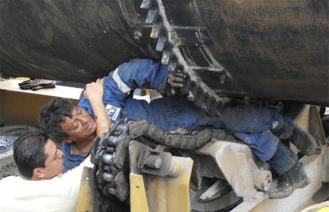 July 2015 Ehs Safety News America