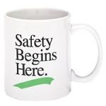 lab-safety-supply-coffee-lss-_i_lbc139967s.jpg