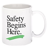 lab-safety-supply-coffee-lss-_i_lbc139967s.jpg