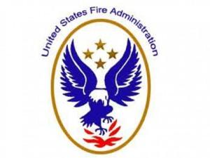 u-s-fire-administration