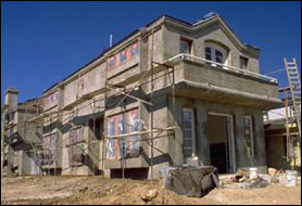 Osha Fall Protection In Residential Construction Resources