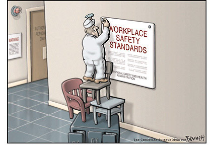 workplace_safety
