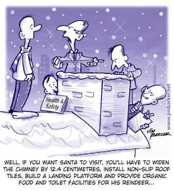 santa_chimney_safety_cartoon