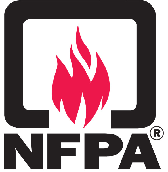New Authenticity Program for NFPA Digital Documents