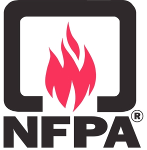 nfpa_logo-2