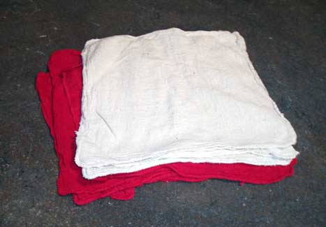 shop-towels