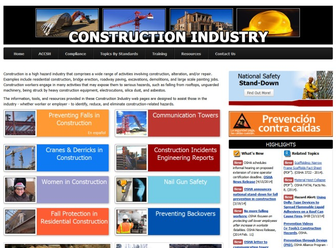 Construction Industry 2014-04-18 11-22-17