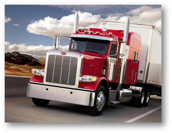 Federal Motor Carrier Safety Administration Ehs Safety