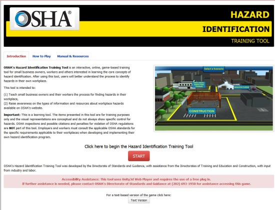 OSHA's Hazard Identification Training Tool 2014-06-12 13-02-58