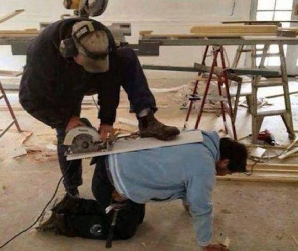 OSHA Recordable Injuries- To Record Or Not To Record – Here
