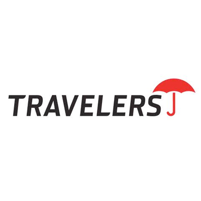 travelerslarge