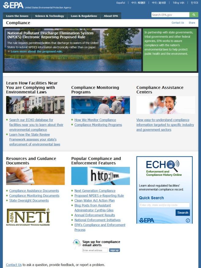 Compliance - US EPA 2015-02-09 17-47-05