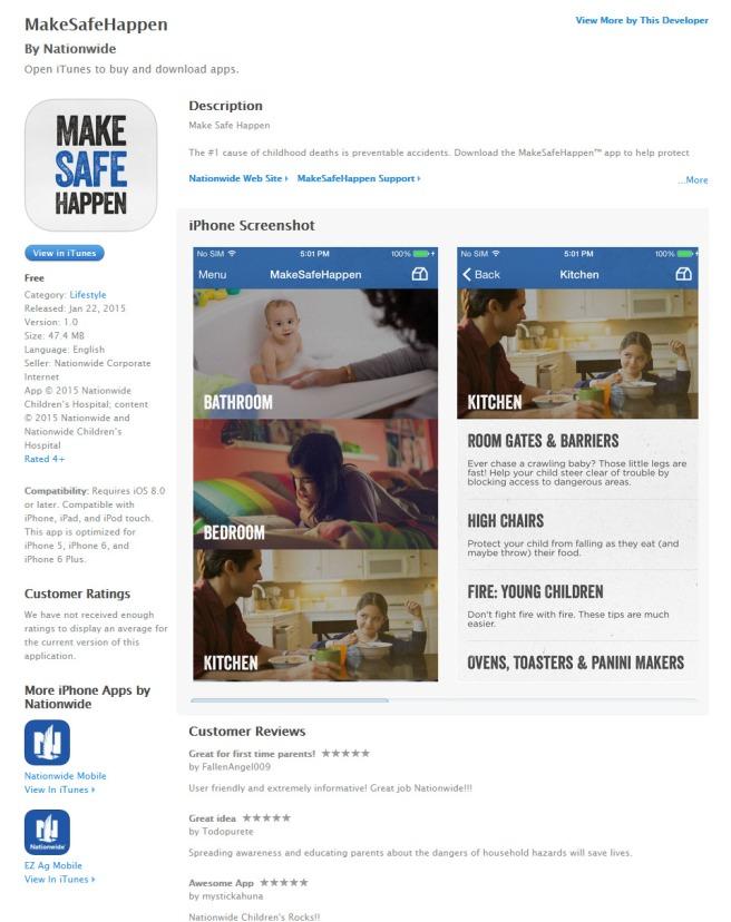 MakeSafeHappen on the App Store on iTunes 2015-02-04 16-24-33