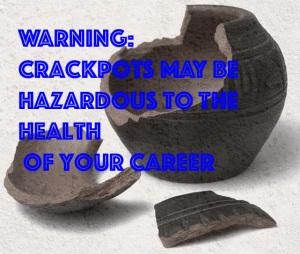 cracked-pot-1