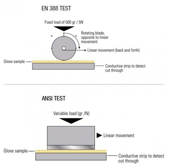 ANSI-VS-EN3881-550x544