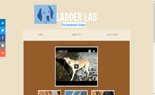 screenshot-www ladderlab com 2016-04-11 12-48-33