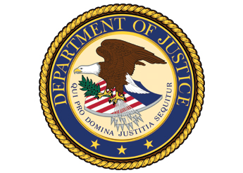 US-Dpt-of-Justice