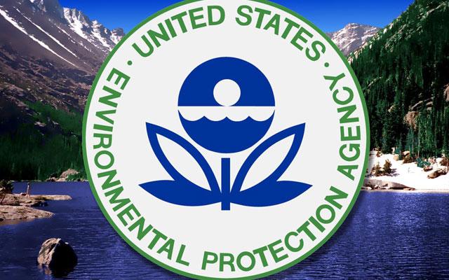 EPA-Logo130418