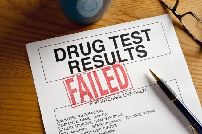testing-positive-for-marijuana-does-not-indicate-impairment-1200x798