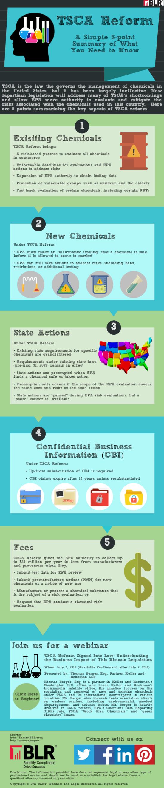 TF-TSCA-reform-info