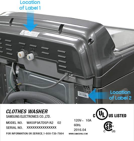washer3