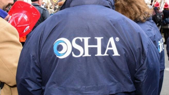 osha-jacket-850x476