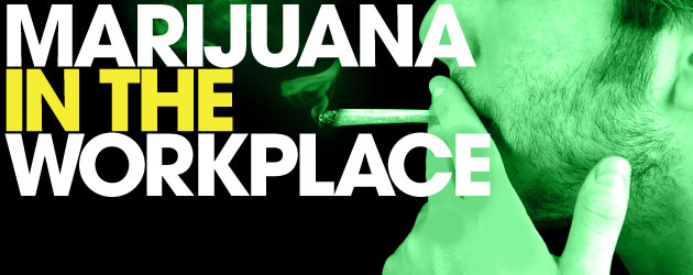 feature_marijuana_workplace