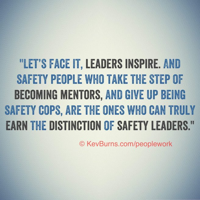 safety-leadership-7