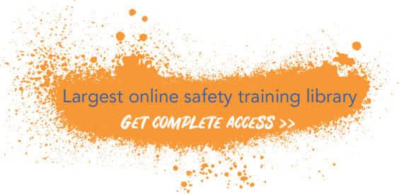 spray-paint-banner-3-Largest-online-safety-training-library.png