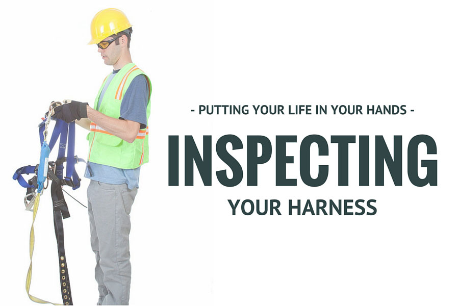 inspect your harness?w=656&h=437 are you inspecting your body harness regularly & properly