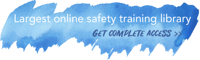 blue-watercolor-brush-stroke-4-1-Largest-online-safety-training-library.png