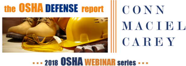 Workplace Safety – Page 2 – EHS Safety News America